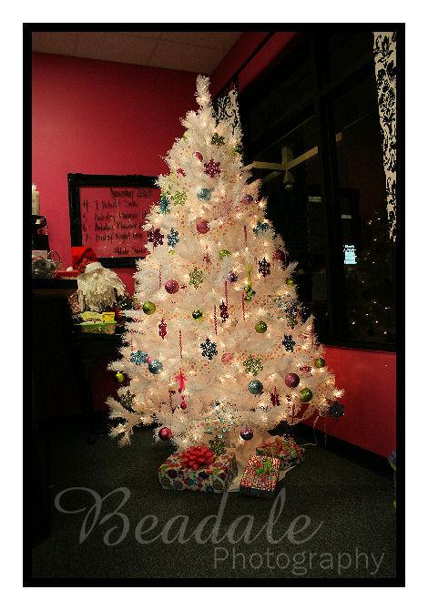 Holiday showcase 1
