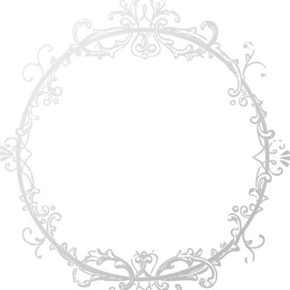 Scrapbook-dot-com_2047_136231922