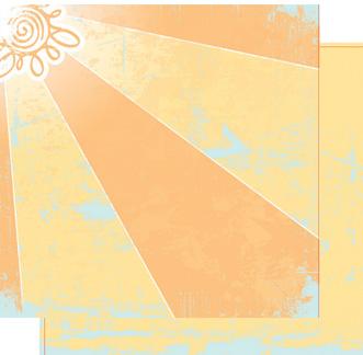 Scrapbook-dot-com_2046_1448413491