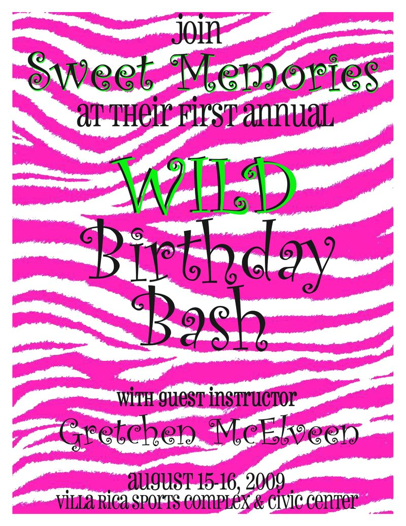 Birthday Bash-1 copy