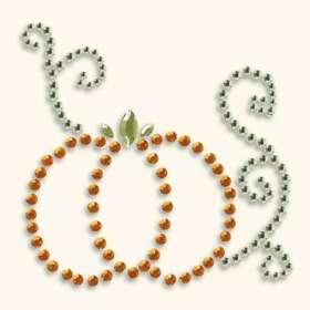 BLI_2104_pumpkin_tangerine_432x432