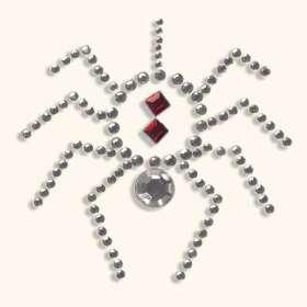 BLI_2099_spider_diamond_432x432