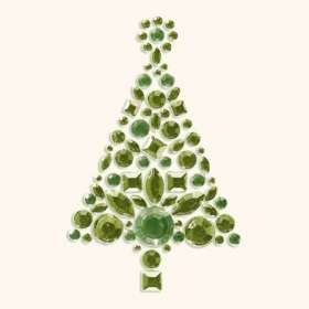 BLI_2093_tree_ivy_432x432