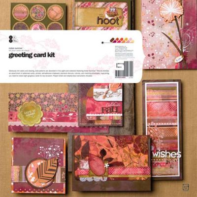 CRD_1984_IND_cardkit_432x432