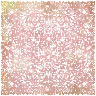 IND_1971_Doilies_pink_432x432