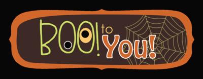 Boo_to_You_logo