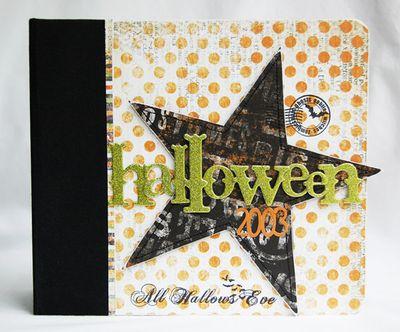 Roree-pp-s-cha09-twilight-mini-album-halloween-2003-1