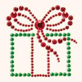 BLI_2089_present_cherry_432x432