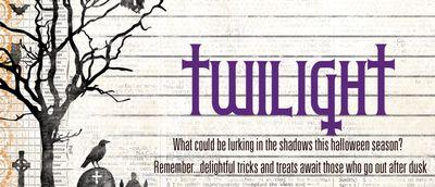 Twilightblog