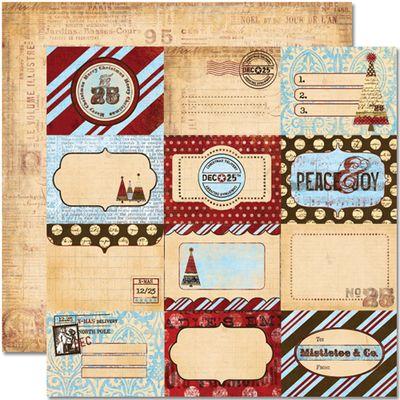 00230_mistletoepostcards