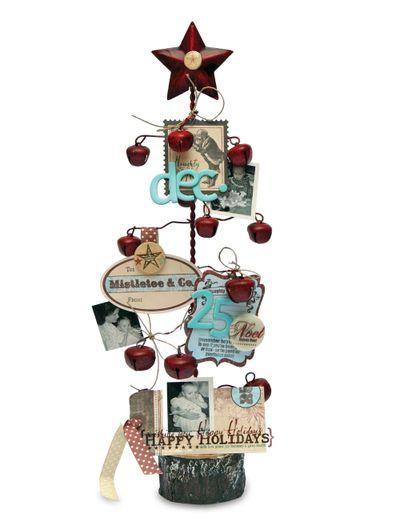 Mistletoe_tree