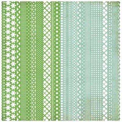 NAP_2066_Doilies_GreenBlue_432x432