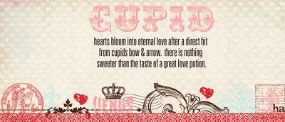 Cupidheader