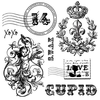 00249_cupidstamps