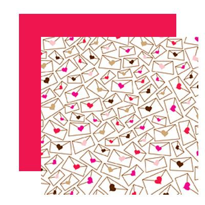 Scrapbook-dot-com_2088_904502112
