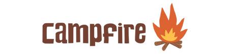 Logo_Campfire