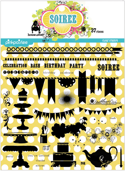 00475_Soiree_ClearStamps