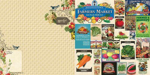 Market_Menu_4d2206edbe4ff