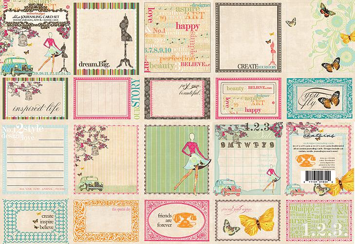 Journaling_Cards_4d43b9d10b4a9