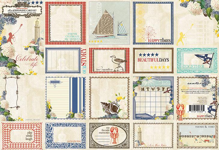Journaling_Cards_4d43b98f65e2a