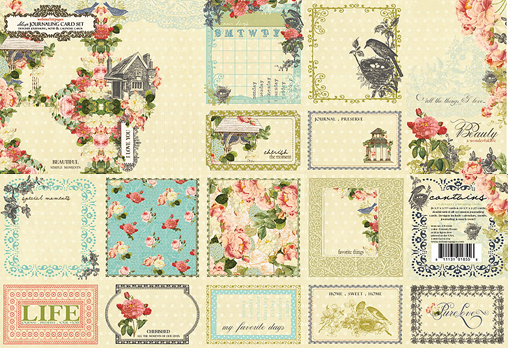 Journaling_Cards_4d43ba658fd4f