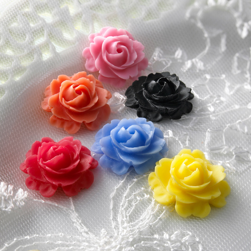 Whimsey_Roses_in_4d42f63114510
