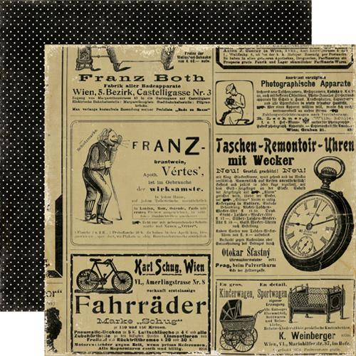 FTR12005_Advertisement