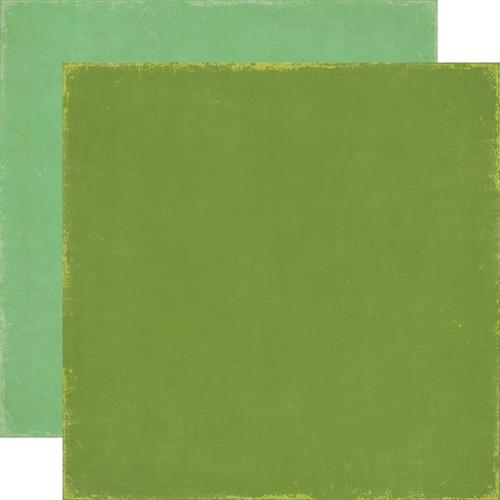 FTR12017_Green_Green