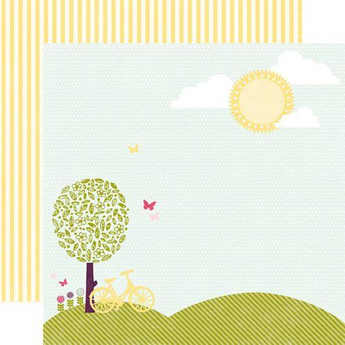 ST11013_Spring_Day