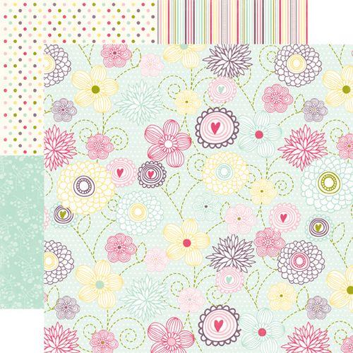 ST11012_Floral_Fun