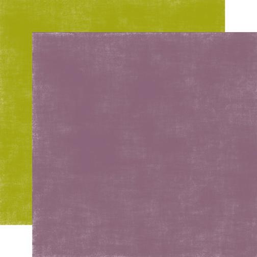 ST11017_Juneberry_Grass