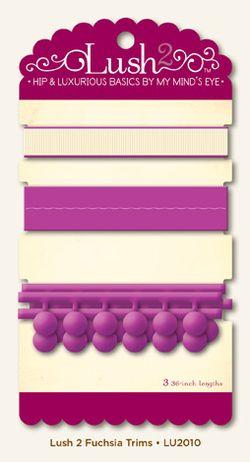 LU2010