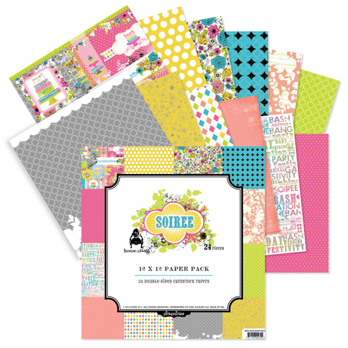 00474_Soiree_12x12PaperPack