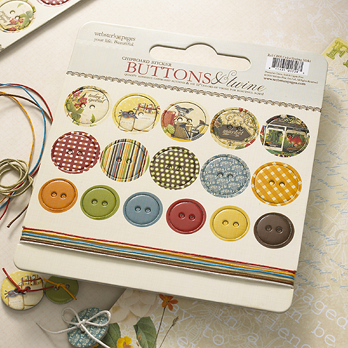 Chipboard_Button_4d220581ba5e2
