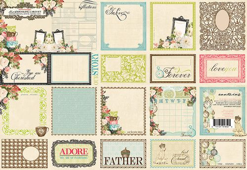 Journaling_Cards_4d43ba23aeda2
