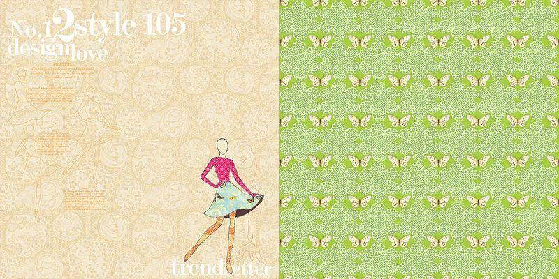 Style_105_4d43d3e8de4e6