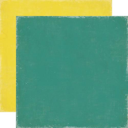FTR12018_Teal_Yellow