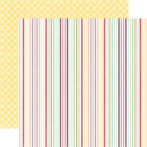 ST11008_Delightful_Stripe