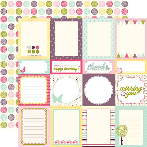 ST11010_Journaling_Cards