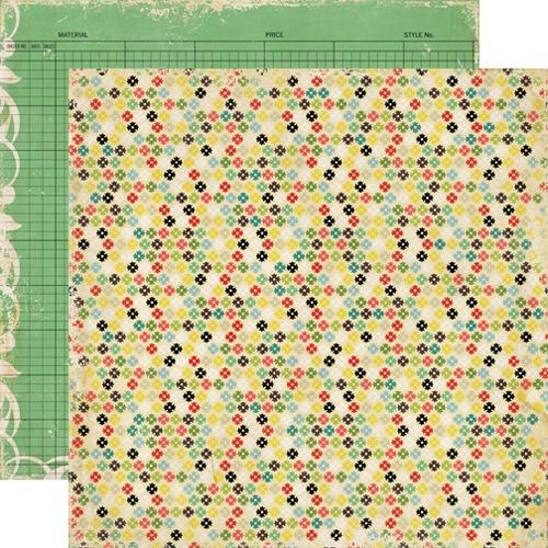 FTR12006_FabricStore