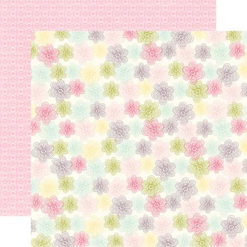 ST11004_Fresh_Flowers