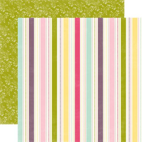 ST11011_Seasonal_Stripe