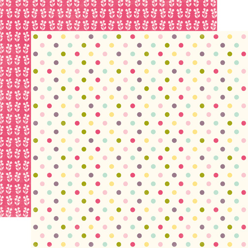 ST11003_Colored_Dots
