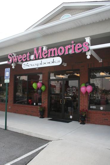 Sweet_memories_grand_opening_035